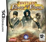 Prince Of Persia - Battle Of...