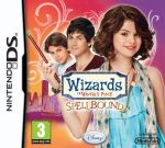 Wizards Of Waverley Place: Spellbound