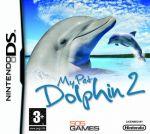 My Pet Dolphin 2