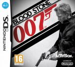 007 James Bond: Bloodstone