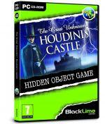 Great Unknown: Houdini's Castle