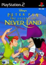 Peter Pan 2, Legend Of Neverland