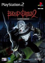 Blood Omen 2 - Legacy Of Kain