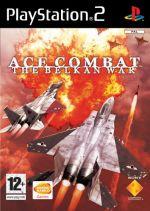 Ace Combat - Belkan War