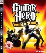 Guitar Hero World Tour (Solus)