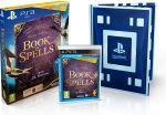 Wonderbook: Book of Spells (Book+Game)