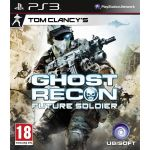 Ghost Recon: Future Soldier (15)