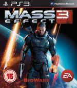 Mass Effect 3 (15)