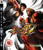 Street Fighter IV (4) (12)