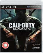 Call Of Duty: Black Ops (18)