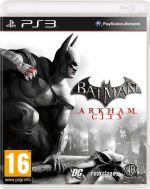 Batman Arkham City (15)