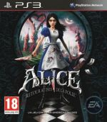 Alice: Madness Returns (15) *No Code*