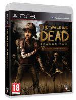 The Walking Dead - Telltale Season 2