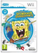 Spongebob Squiqqlepants