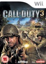 Call of Duty 3 (15)