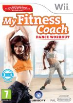 My Fitness Coach, Dance workout