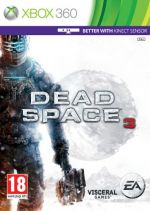 Dead Space 3 *2 Disc*
