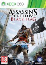 Assassin's Creed IV: Black Flag *2 Disc*