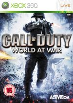 Call of Duty World At War Classics (15)
