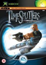 Timesplitters 3 - Future Perfect