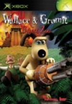 Wallace & Gromit - Project Zoo