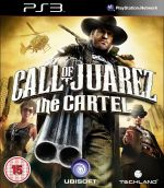 Call Of Juarez: The Cartel (15)