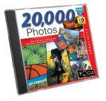 20,000 Photos [Focus Essential]