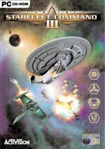 Star Trek: Starfleet Command III