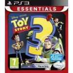 Toy Story 3 - Essentials [PlayStation 3]