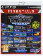 Sega Mega Drive Ultimate Collection [Essentials]