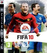 FIFA 10 [PlayStation 3]