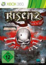 Risen 2: Dark Waters [German Version]