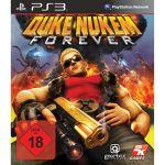 Duke Nukem Forever - Sony PlayStation 3 [PlayStation 3]