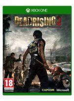 Dead Rising 3 (Xbox One) [Xbox One]