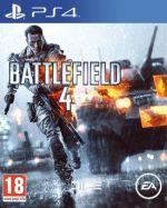 Battlefield 4 [Spanish Import]
