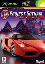 Project Gotham Racing 2 (Xbox) [Xbox]