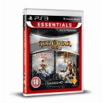 God of War Collection [PlayStation 3]