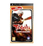 Tenchu: Shadow Assassins [PSP Essentials]