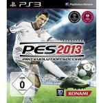 Pro Evolution Soccer 2013 [German Version] [PlayStation 3]