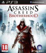 Assassin's Creed: Brotherhood [PEGI Release]