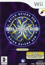 ¿Quién Quiere ser Millonario? 2ª Edición [Spanish Import]