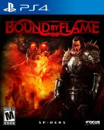 Bound By Flame [US Import]