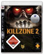 Killzone 2 dt [PlayStation 3]