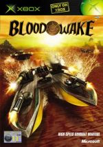 Blood Wake [Xbox]