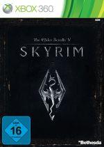 The Elder Scrolls V: Skyrim [DE]