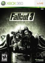 Fallout 3-Nla
