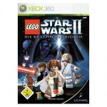 Star Wars 2 Lego (German version)