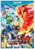 The Wonderful 101 (Nintendo Wii U) [Nintendo Wii U]