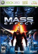 Mass Effect (12)