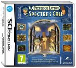 Professor Layton & The Spectre's Call